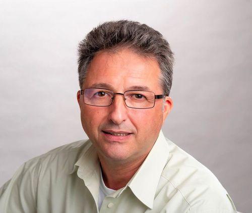 Michael Johanni