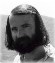 Michael Oczipka