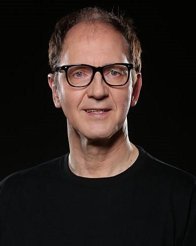 Michael Opielka