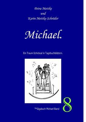 Michael.