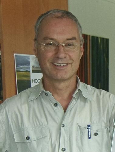Michael Schildmann