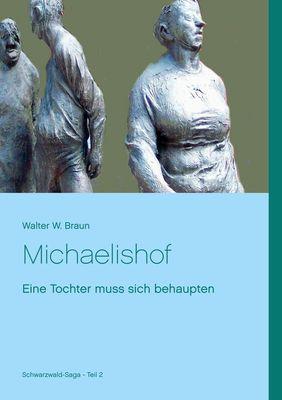 Michaelishof