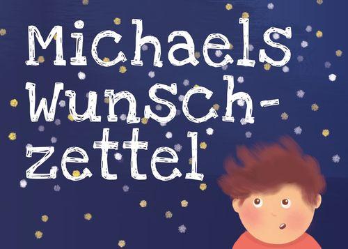 Michaels Wunschzettel