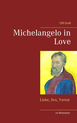 Michelangelo in Love