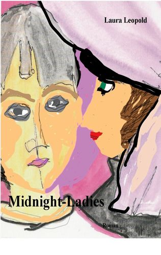 Midnight-Ladies