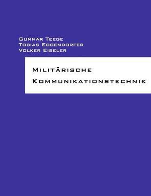Militärische Kommunikationstechnik