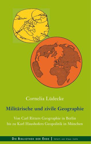 Militärische und zivile Geographie