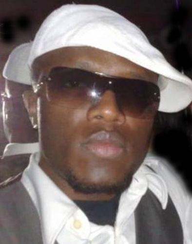 Millinson Chiedu Ehinze