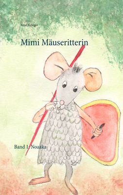 Mimi Mäuseritterin