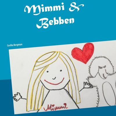 Mimmi & Bebben