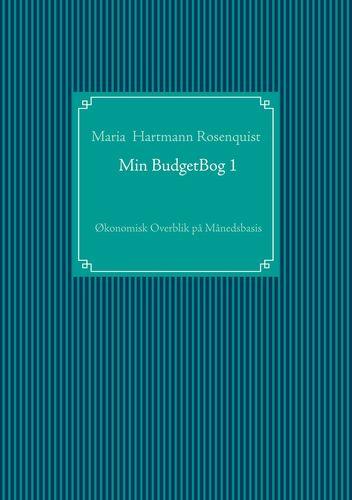 Min BudgetBog 1