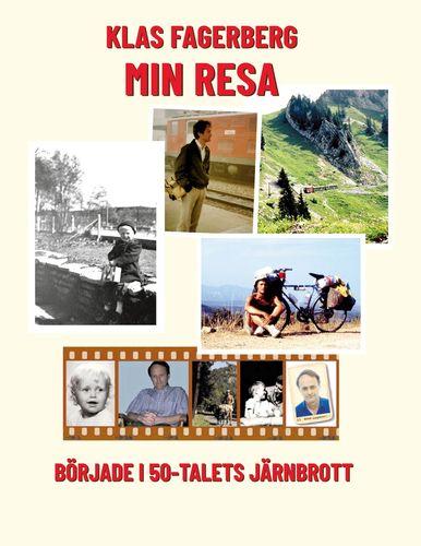Min Resa