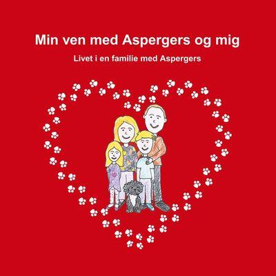 Min ven med Aspergers og mig