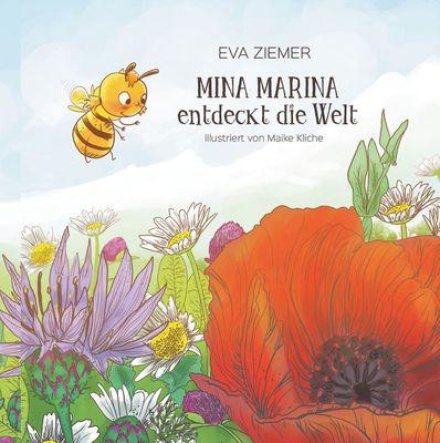 Mina Marina