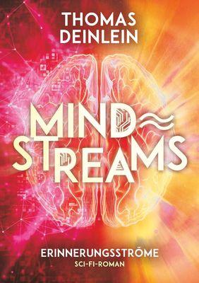 Mind Streams