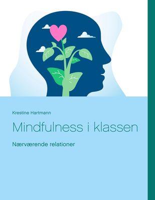 Mindfulness  i klassen