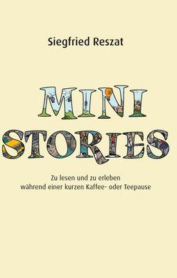 Mini Stories