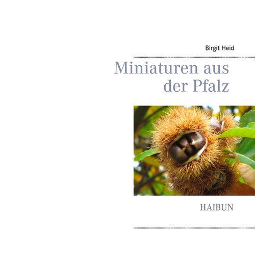 Miniaturen aus der Pfalz