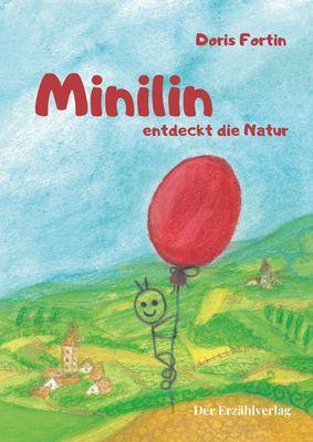 Minilin entdeckt die Natur