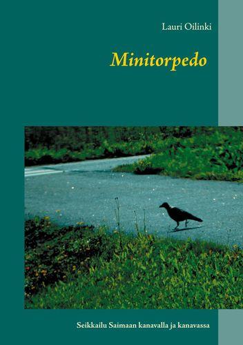 Minitorpedo