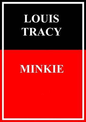 Minkie