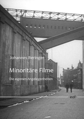 Minoritäre Filme