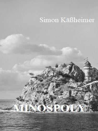 Minospoly
