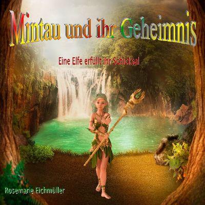 Mintau und ihr Geheimnis