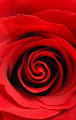Minun Ruusuni