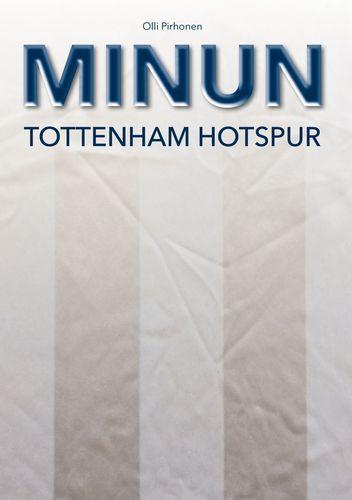 MINUN Tottenham Hotspur