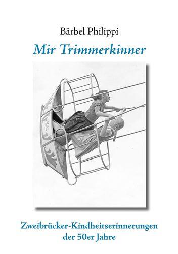 Mir Trimmerkinner