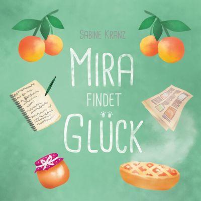 Mira findet Glück
