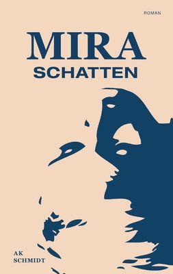 Mira - Schatten