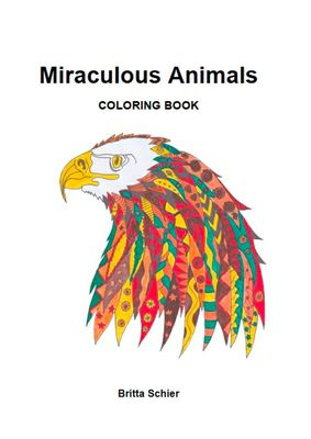 Miraculous animals