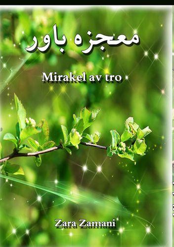 Mirakel av tro