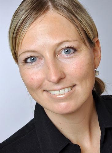 Mirja Geertz