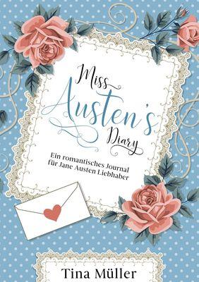 Miss Austen´s Diary