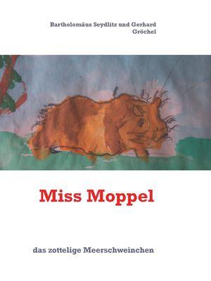 Miss Moppel