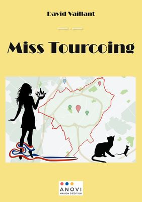 Miss Tourcoing