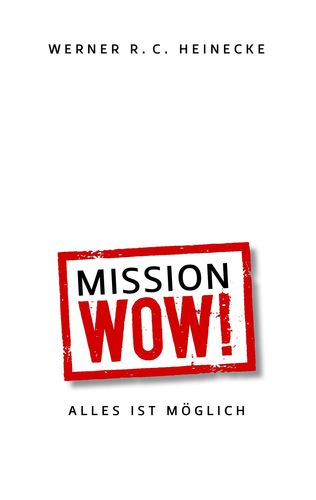 Mission Wow!