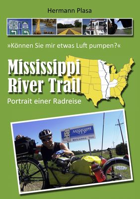 Mississippi River Trail