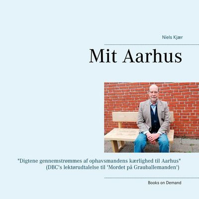 Mit Aarhus
