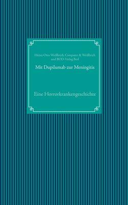 Mit Dupilumab zur Meningitis