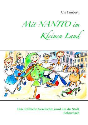 Mit NANITO im Kleinen Land