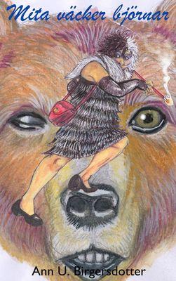 Mita väcker björnar