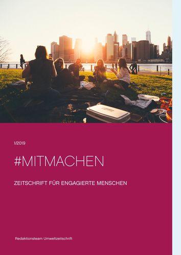 Mitmachen 1/2019