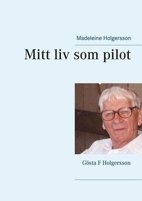 Mitt liv som pilot
