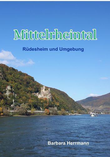 Mittelrheintal