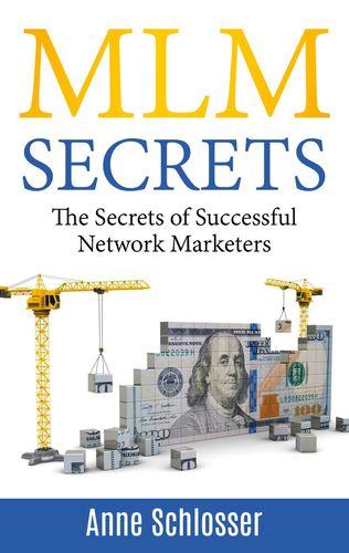 MLM Secrets