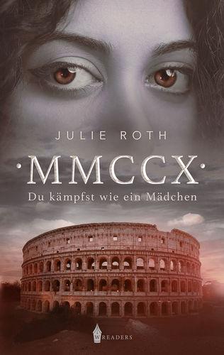 MMCCX